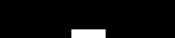Mater Dolorosa and Holy Rosary Catholic Churches Logo